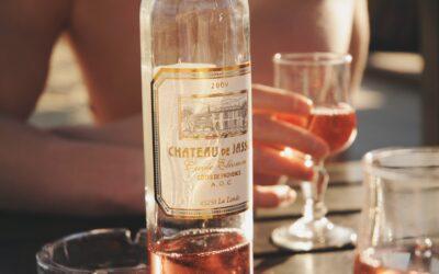 Din guide til rosé vin – sådan vælger du den rette flaske hver gang!