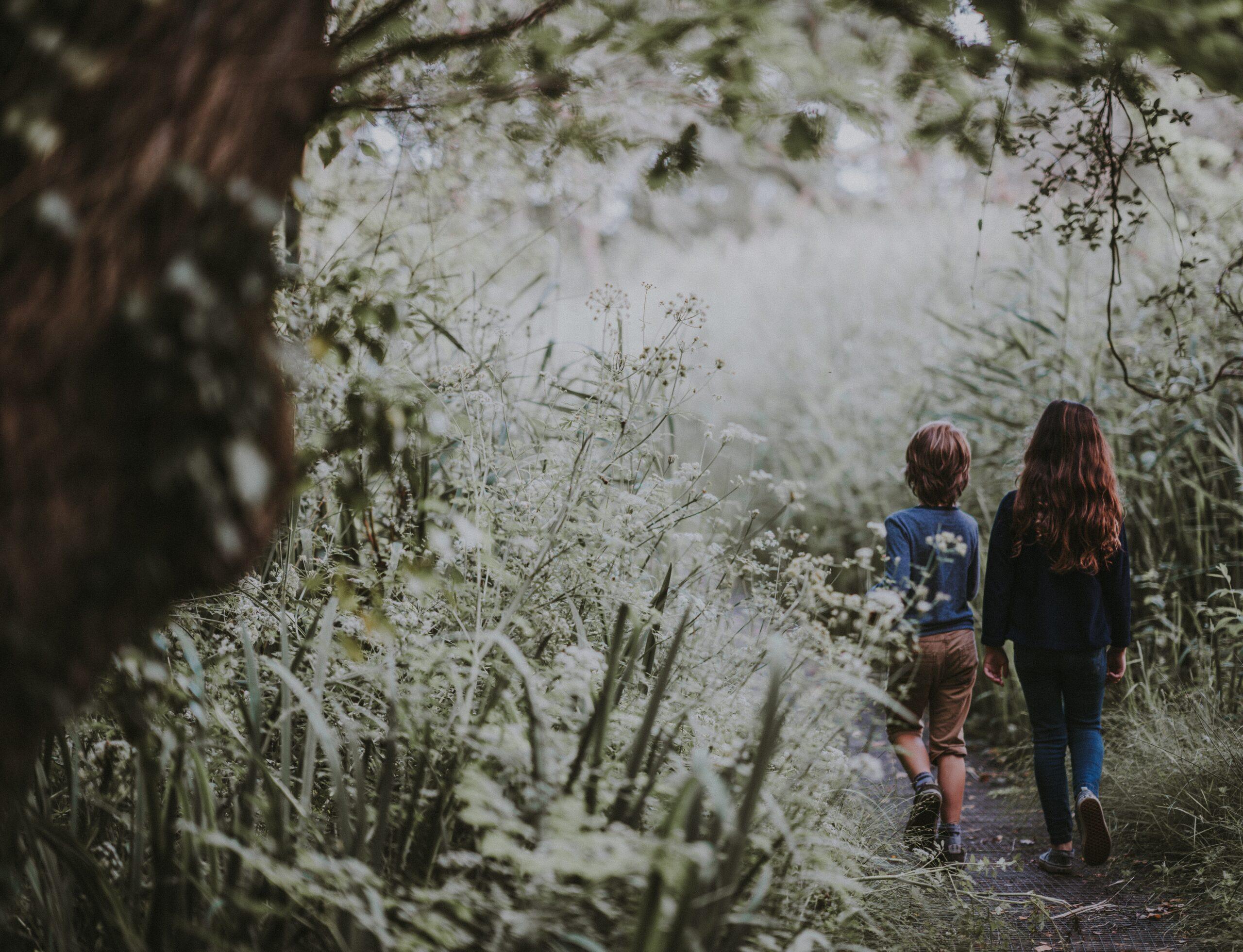 Mini A Ture – børnetøj til enhver vejrudsigt