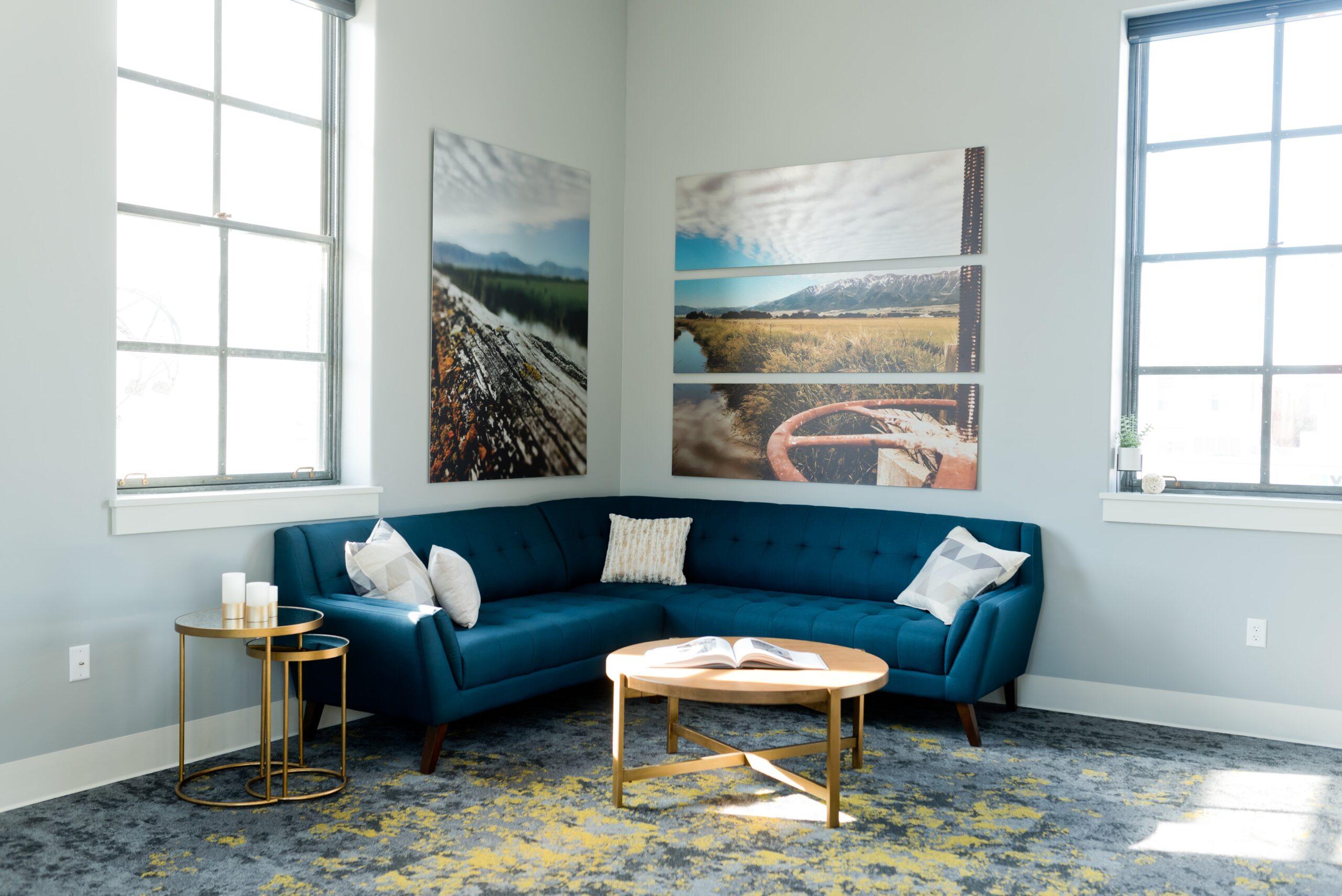 Broste Copenhagen – nordisk design til hjemmet